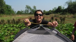 5 reasons why camping is important for you!