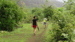 5 Treks and Trails around BRT SH92