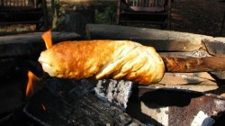 Exciting breakfasts you should cook while camping!