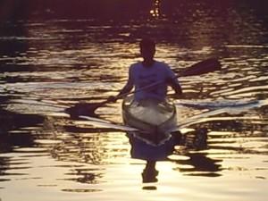Kayaking 6
