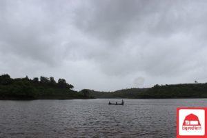 Monsoon Camping at Karnala 10