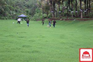 Monsoon Camping at Karnala 11