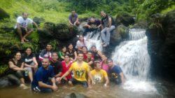 Monsoon Camping at Karnala