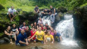 Monsoon Camping at Karnala 15