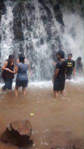 Monsoon Camping at Kolad 14