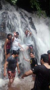Monsoon Camping at Kolad 15