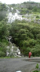Monsoon Camping at Kolad 20