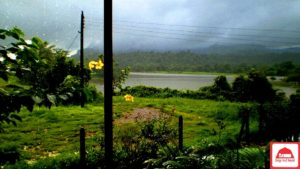 Monsoon Camping at Kolad 22
