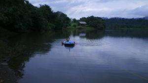 Monsoon Camping at Kolad 25