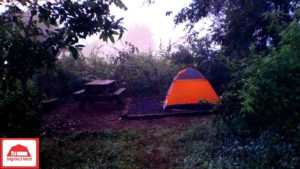 Monsoon Camping at Kolad 26
