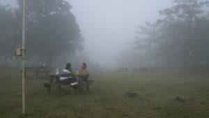 Monsoon Camping at Kolad 27