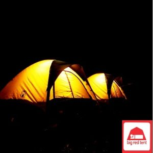 Monsoon Camping at Kolad 29