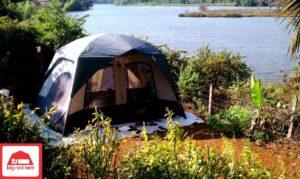 Monsoon Camping at Kolad 5