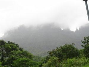 Monsoon Camping at Vasind 6